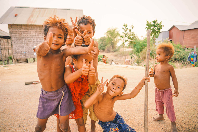 image_boys_village.jpg