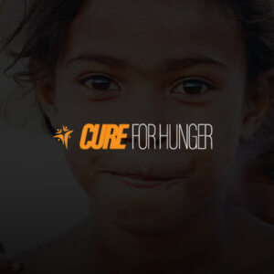 Cure for Hunger
