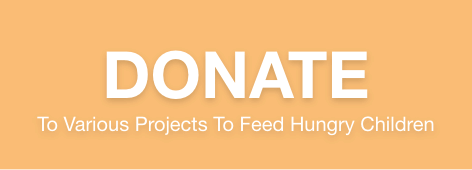 image_donate.png